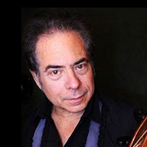 Michael Flaksman