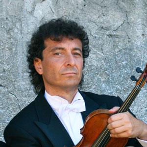 Marco Fiorentini