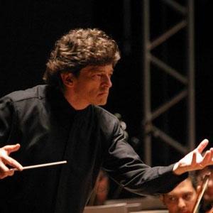 Pietro Mianiti