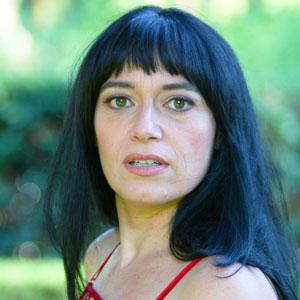 Laura Pietrocini